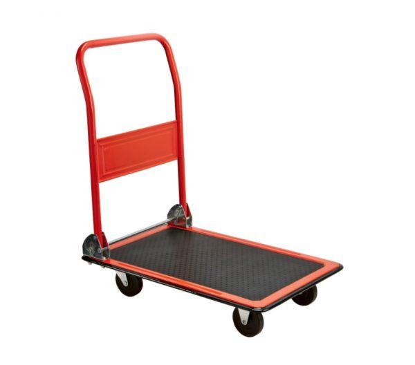 locatio chariot déménagement
