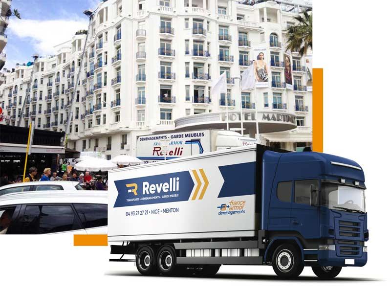 location-camion-déménagement-revelli