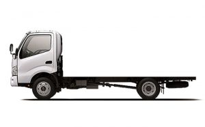 location-camion-plateau-1