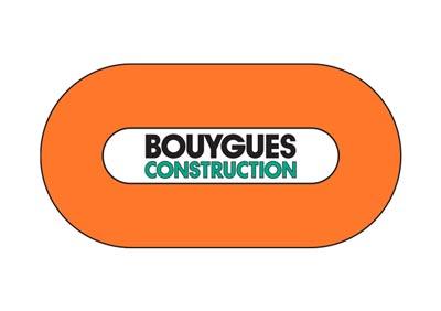 bouygues-construction-logo