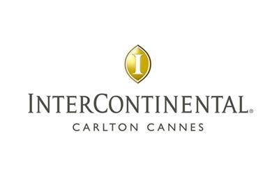 hotel-carlton-cannes-logo