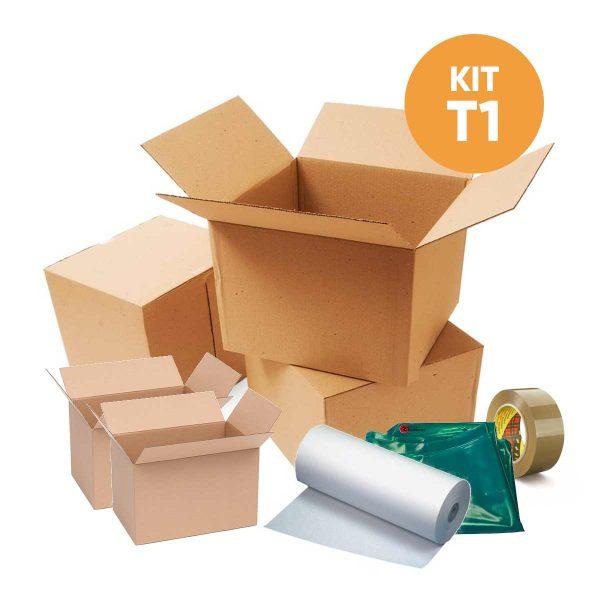 kit-déménagement-T1