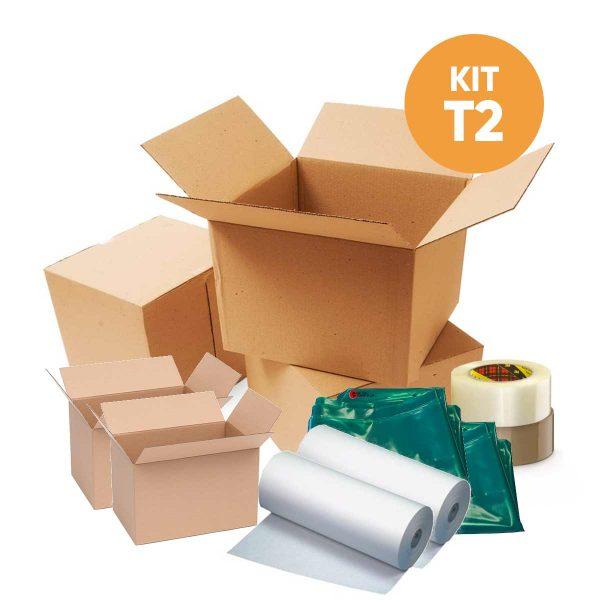 kit-déménagement-T2