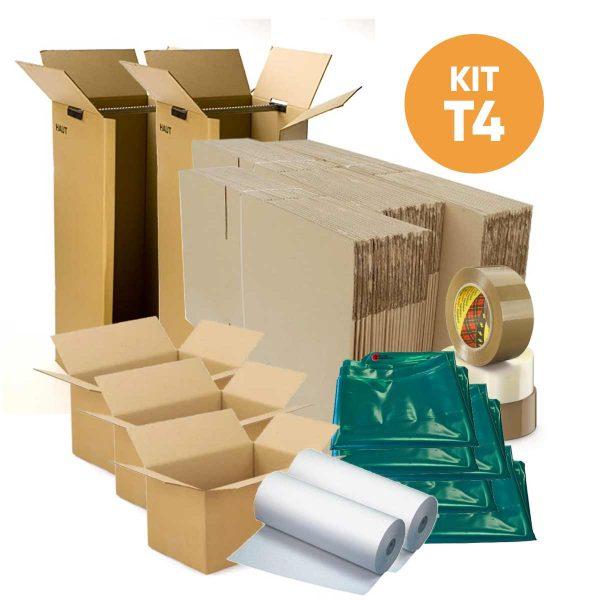 kit-déménagement-T4