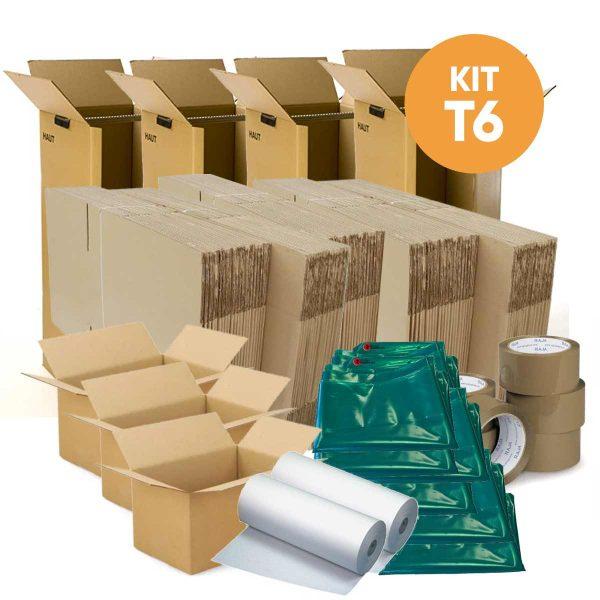 kit-déménagement-T6