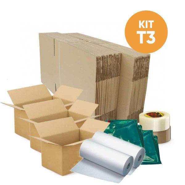 kit-déménagement-t3