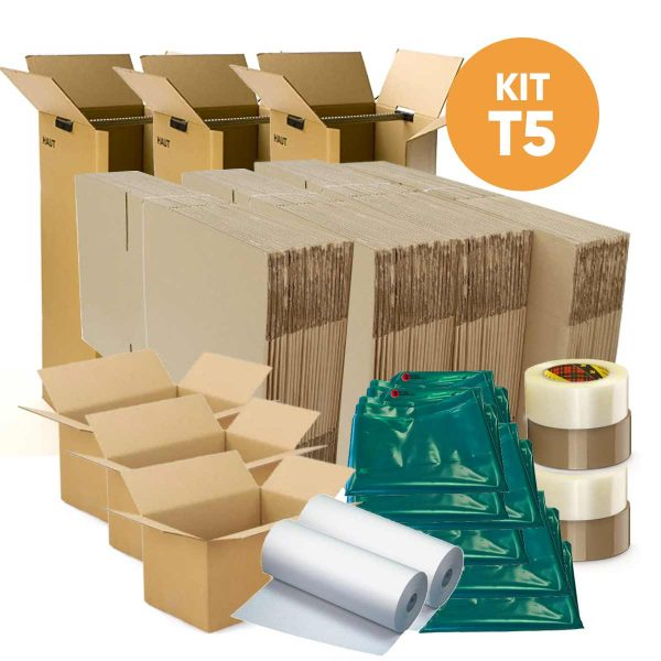 kit-déménagement-t5