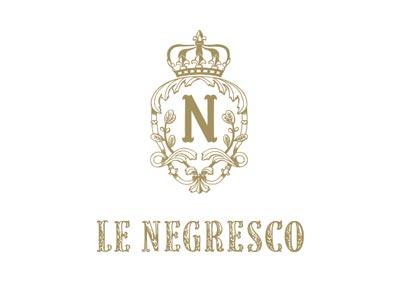 negresco-logo