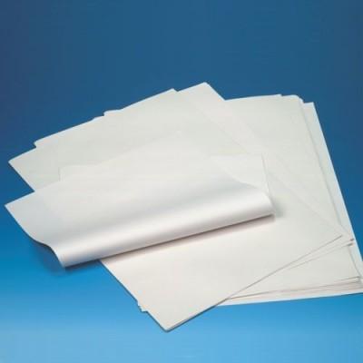 papier-d-emballage-en-cellulose
