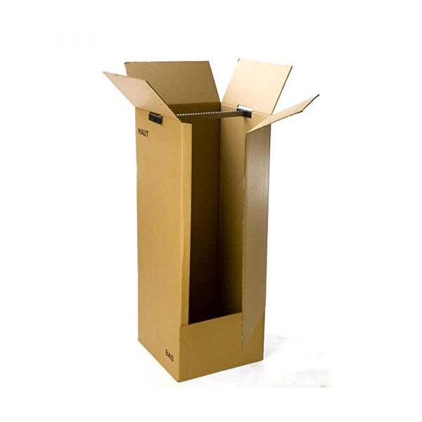vente-carton-penderie
